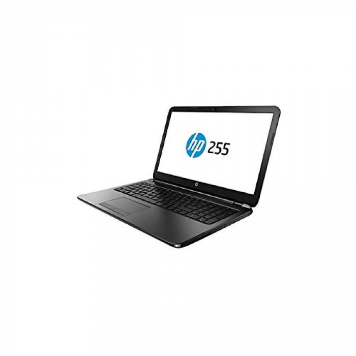 HP 255 G3: la recensione di Best-Tech.it