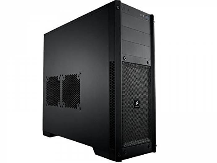 Corsair CC-9011014-WW Case: la recensione di Best-Tech.it