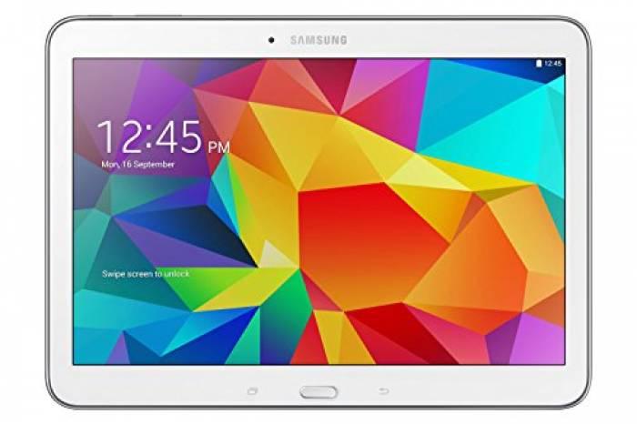 Samsung Galaxy Tab 4 T535: la recensione di Best-Tech.it