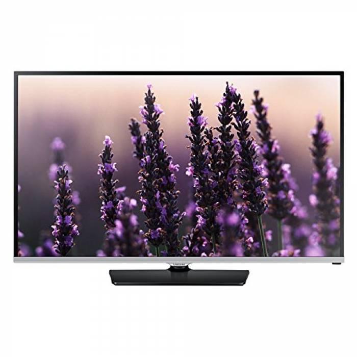 Samsung UE32H5000 32: la recensione di Best-Tech.it