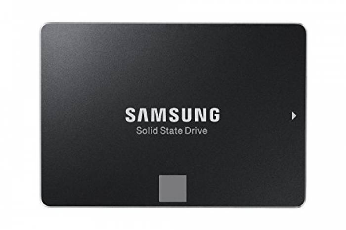 Samsung MZ-75E250B SSD 850 EVO: la recensione di Best-Tech.it
