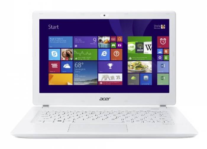Acer Aspire V3: la recensione di Best-Tech.it
