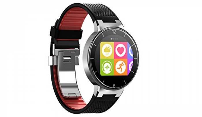 Alcatel SM02 One Touch: la recensione di Best-Tech.it