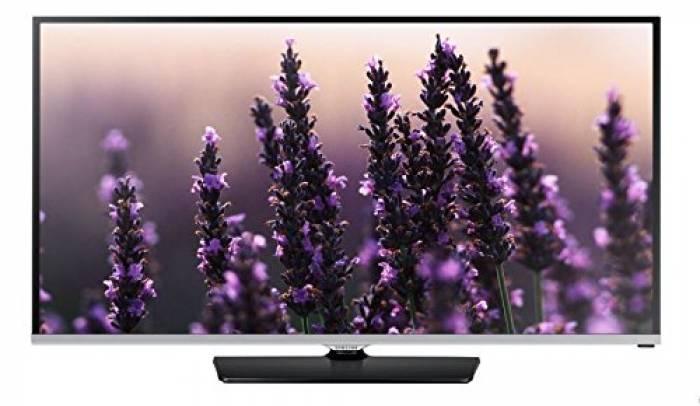 Samsung UE40H5000AW: la recensione di Best-Tech.it