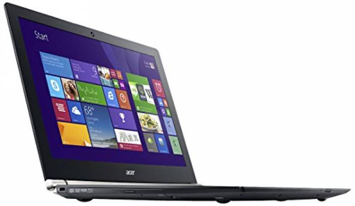 Acer VN7-591G Aspire: la recensione di Best-Tech.it