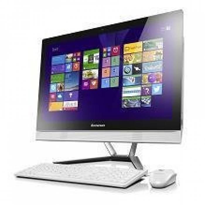 Lenovo C50-30 Desktop: la recensione di Best-Tech.it