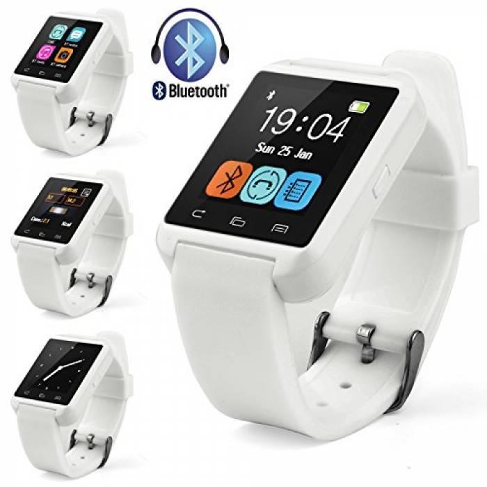 Swees® U8 Bluetooth: la recensione di Best-Tech.it
