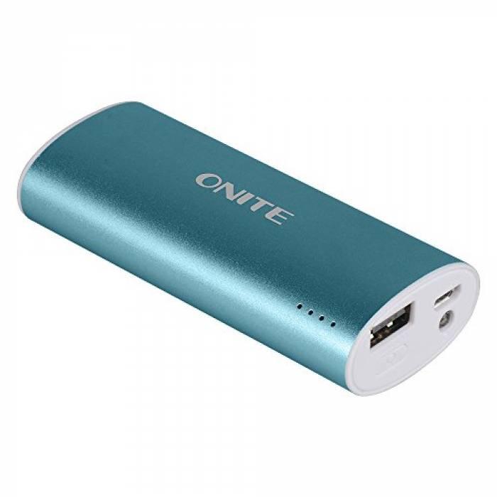 Onite 5600mah Caricabatterie Portatile: la recensione di Best-Tech.it