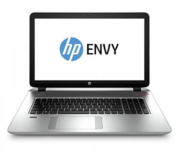 HP 17-k205nl Envy: la recensione di Best-Tech.it