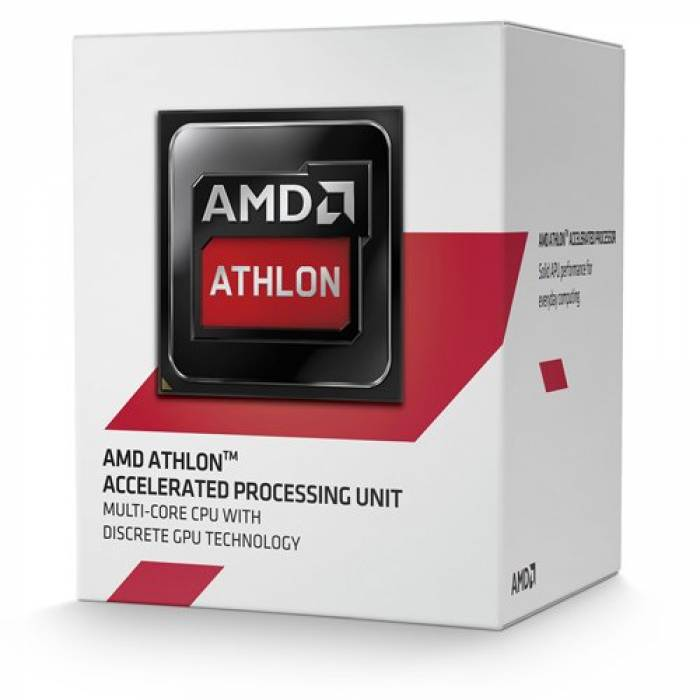 AMD AM1 Athlon: la recensione di Best-Tech.it
