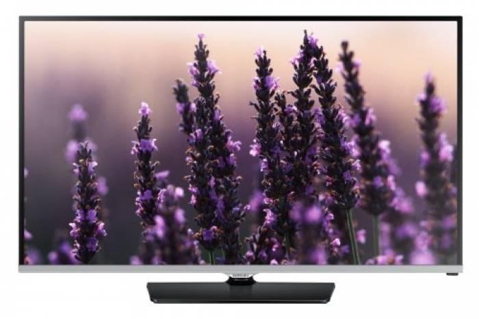 Samsung UE32H5000AK 32: la recensione di Best-Tech.it