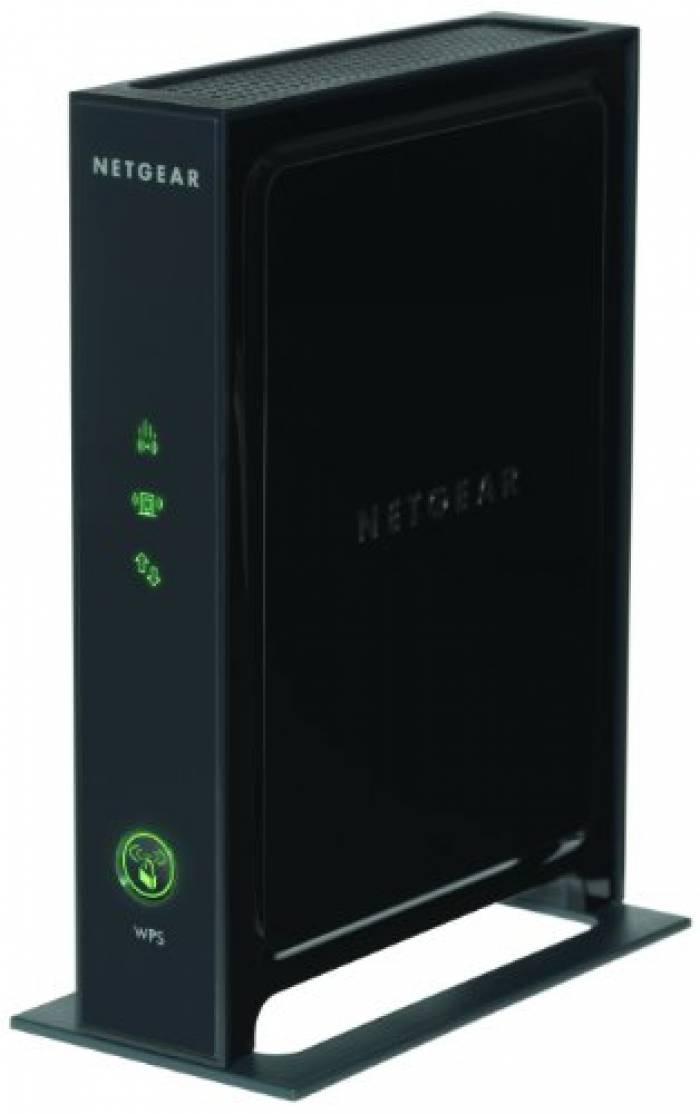 Netgear WN2000RPT-100PES Range: la recensione di Best-Tech.it