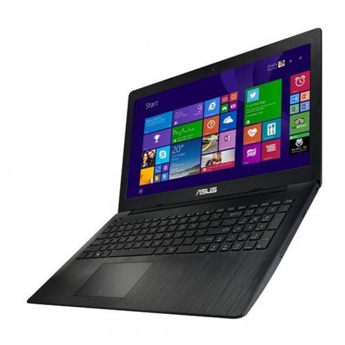 Asus P553MA-BING-SX349B Notebook: la recensione di Best-Tech.it