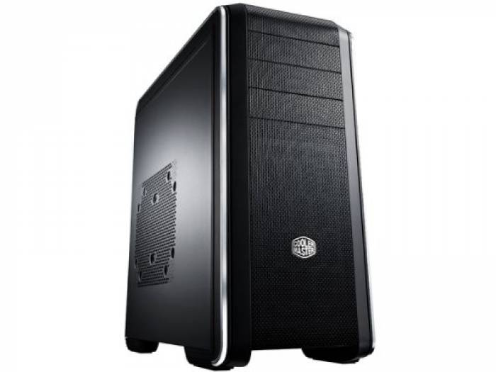 CoolerMaster 690 III: la recensione di Best-Tech.it