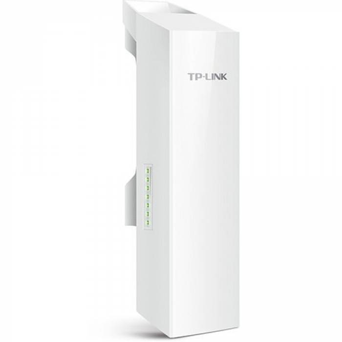 TP-LINK CPE210 Access: la recensione di Best-Tech.it