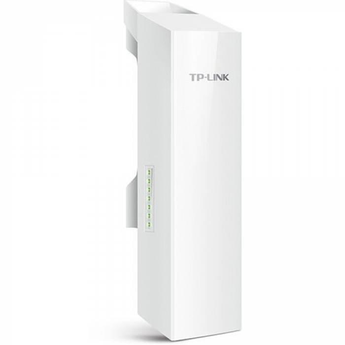 TP-LINK CPE210 Access: la recensione di Best-Tech.it