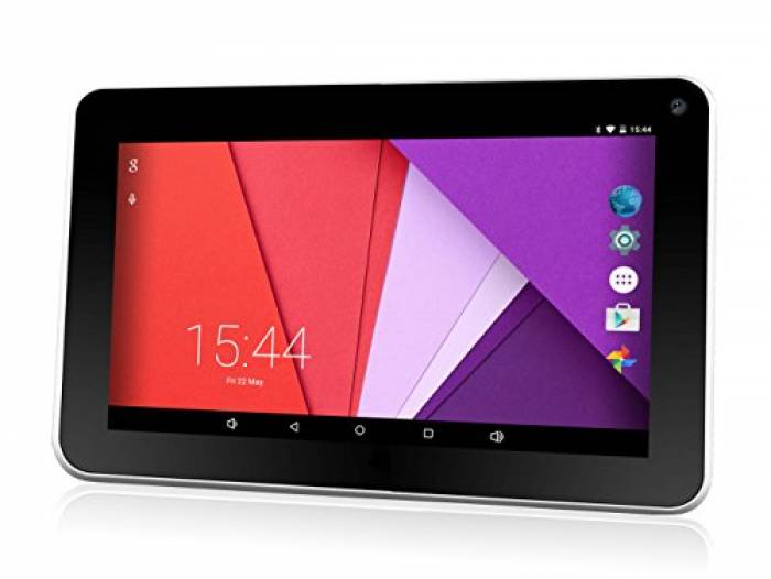 Time2Touch GC750C Tablet: la recensione di Best-Tech.it