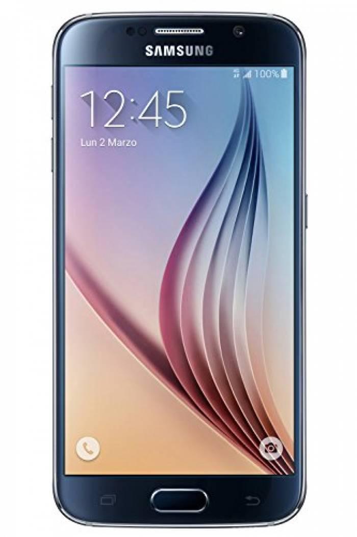Samsung G920 Galaxy: la recensione di Best-Tech.it