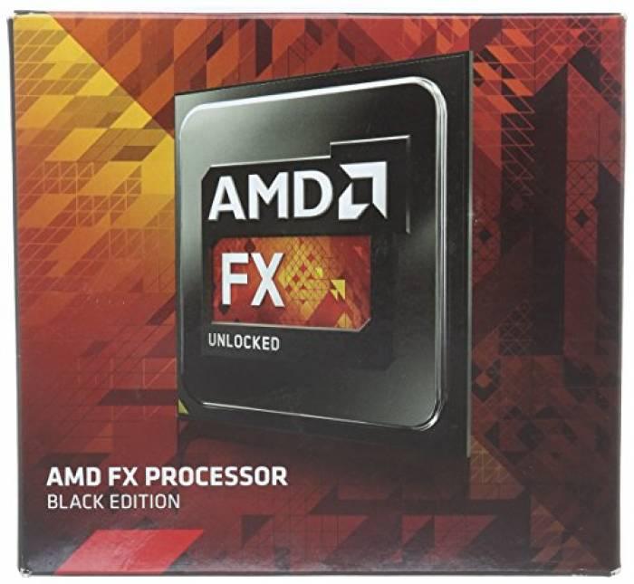 AMD FX 9370: la recensione di Best-Tech.it