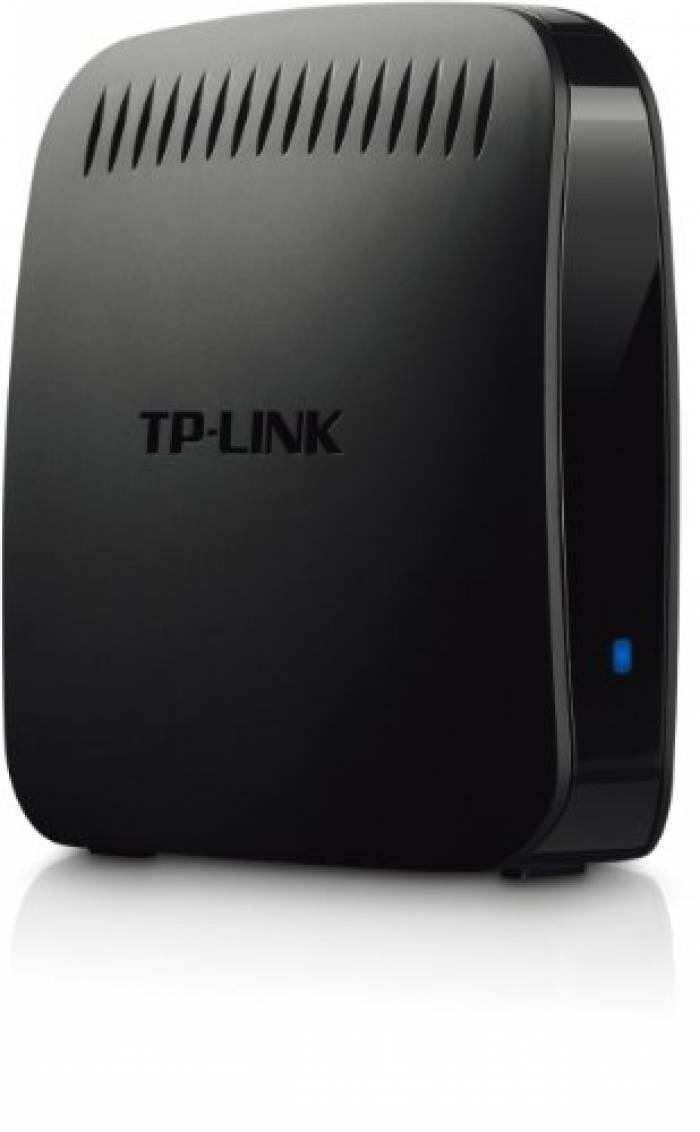 TP-LINK TL-WA890EA 4: la recensione di Best-Tech.it
