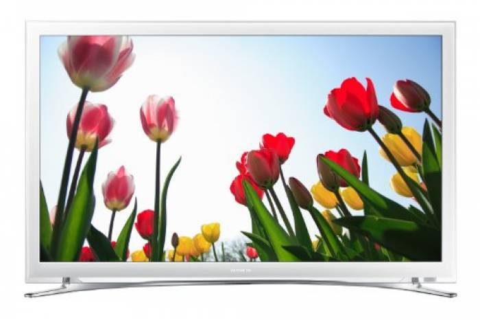 Samsung UE32H4510AY 32: la recensione di Best-Tech.it