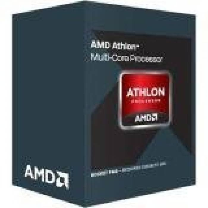 AMD Athlon II: la recensione di Best-Tech.it