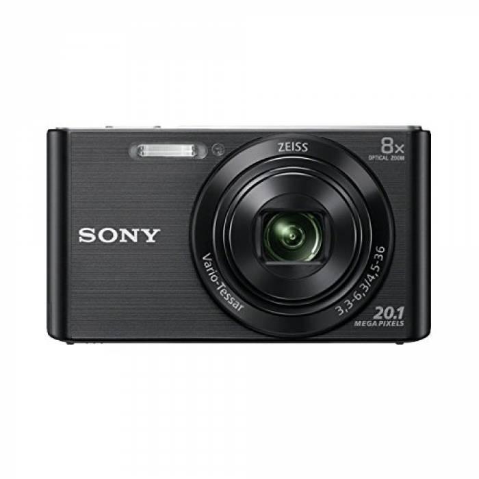 Sony DSC-W830 Cyber-shot: la recensione di Best-Tech.it