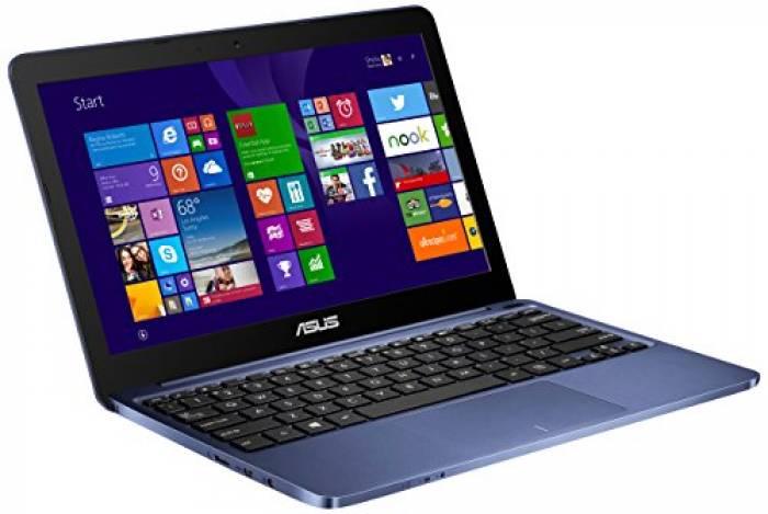 Asus EeeBook X205TA-BING-FD018BS: la recensione di Best-Tech.it