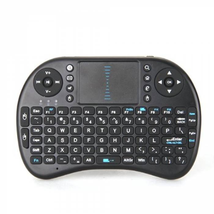 QWERTY Mini Tastiera: la recensione di Best-Tech.it