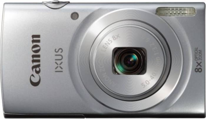 Canon IXUS 145: la recensione di Best-Tech.it