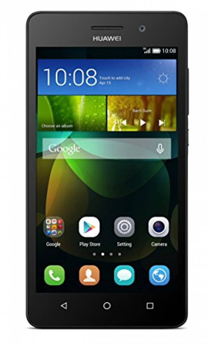 Huawei G Play: la recensione di Best-Tech.it