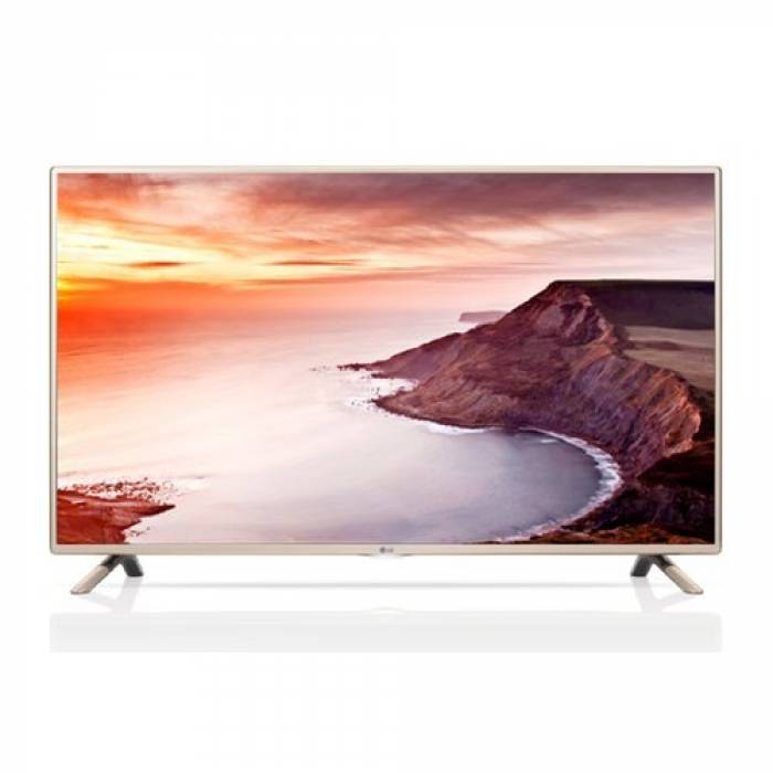 LG 42LF561V: la recensione di Best-Tech.it