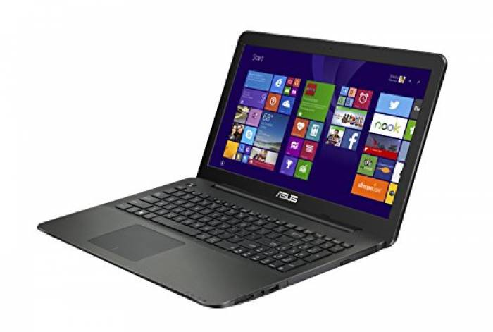 Asus X554LJ: la recensione di Best-Tech.it