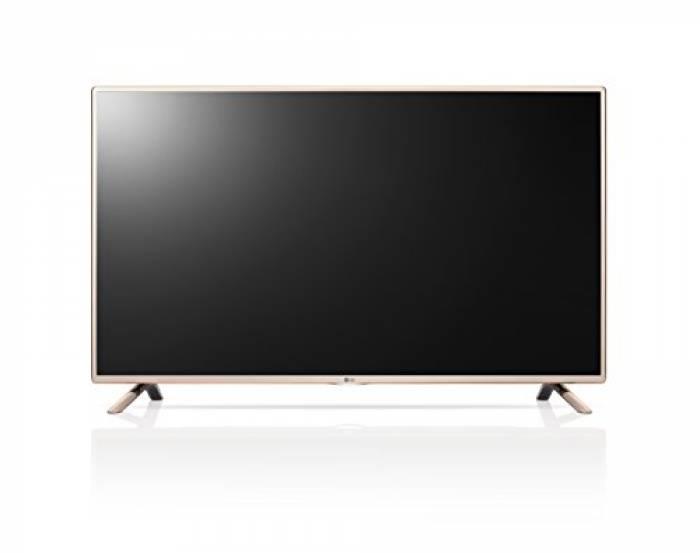 NUOVO LG 32LF561V: la recensione di Best-Tech.it