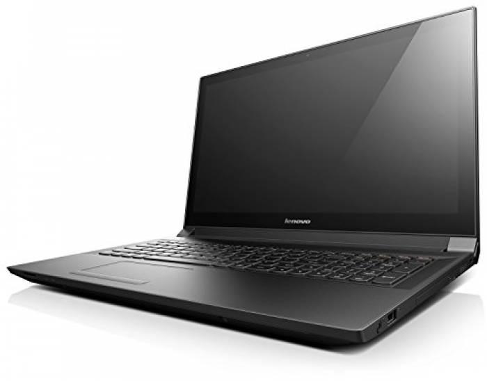 Lenovo Essential B50-70: la recensione di Best-Tech.it