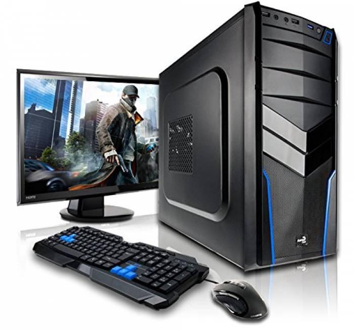 Megaport PC completo: la recensione di Best-Tech.it