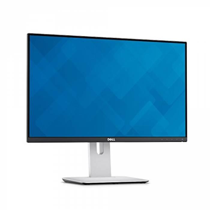 Dell U2414H IPS: la recensione di Best-Tech.it