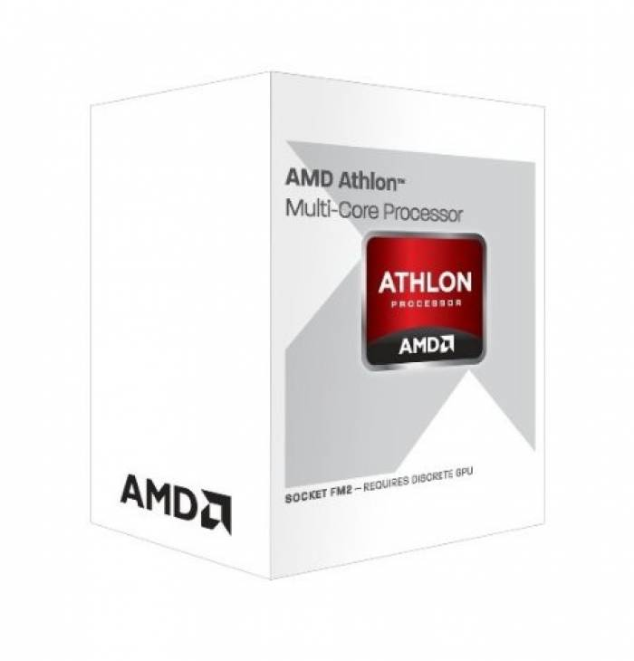AMD FM2 Athlon: la recensione di Best-Tech.it