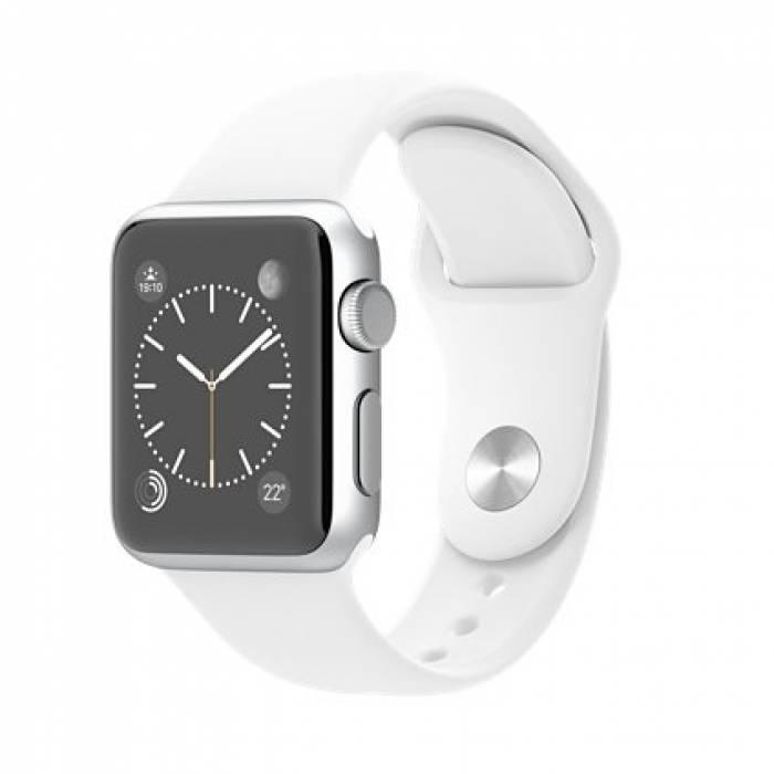 Apple Watch Sport: la recensione di Best-Tech.it