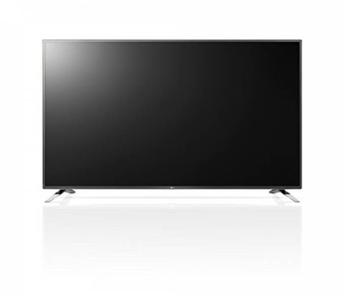 TV LED LG: la recensione di Best-Tech.it