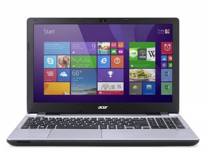 Acer V3-572G Aspire: la recensione di Best-Tech.it