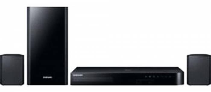 Samsung HT-J4200/EN : la recensione di Best-Tech.it
