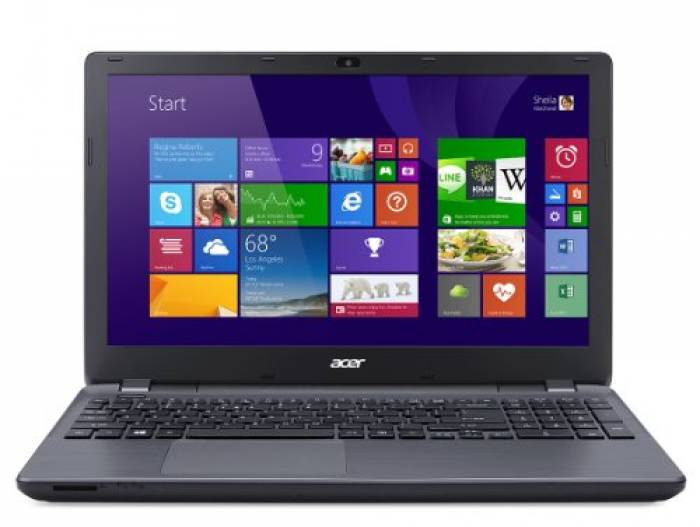 Acer Aspire E5-571G-57H1: la recensione di Best-Tech.it