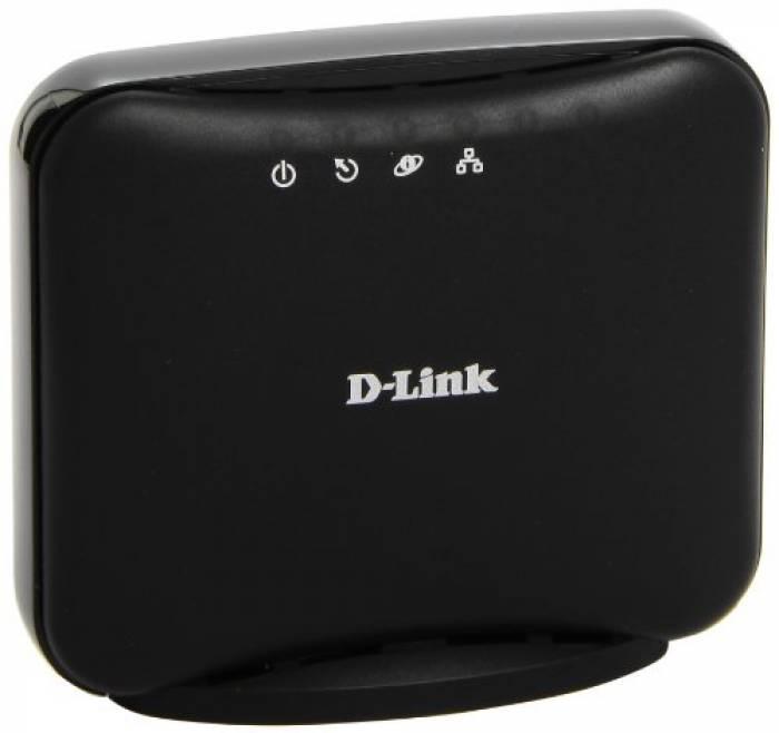 D-Link Modem DSL-320B: la recensione di Best-Tech.it