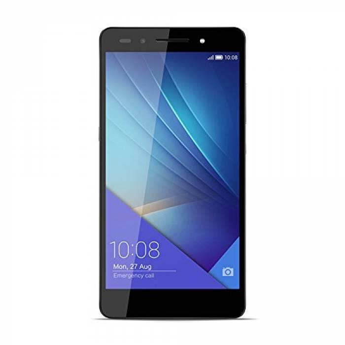 Honor 7 Smartphone: la recensione di Best-Tech.it