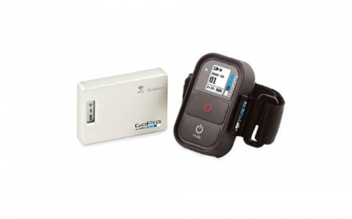 GoPro Wi-Fi Combo: la recensione di Best-Tech.it
