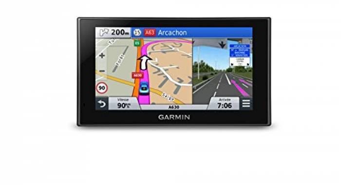 Garmin Nuvi 2689: la recensione di Best-Tech.it