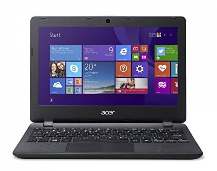Acer Aspire ES1-111M-C8TM: Scheda Tecnica di Best-Tech.it