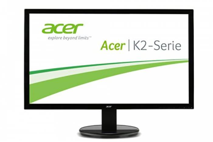 Acer K222HQLbd Monitor: la recensione di Best-Tech.it