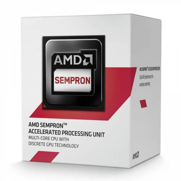 AMD AM1 Sempron: la recensione di Best-Tech.it